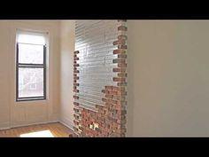How to brick it | BRICK-IT
