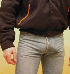 Jeans Lover