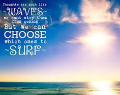 Surf the Waves