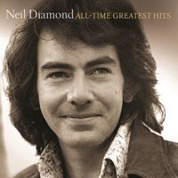 Listen to All-Time Greatest Hits by Neil Diamond on @AppleMusic.