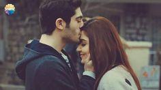 Future home of funzonehere. Cute Love Couple, Perfect Couple, Cute Couple Pictures, Best Couple, Beautiful Couple, Couple Pics, Romantic Couple Kissing, Cute Couples Kissing, Couples In Love