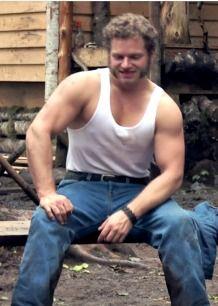 Love Alaskan Bush People — jessicamoreno62: jjc655: foolwith-dreams: A...