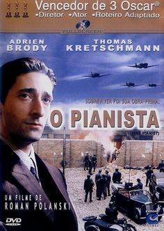 O Pianista / The Pianist