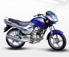 View here list of all TVS Bikes in India online according to your choice....