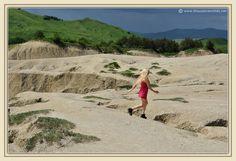 16_muddy_volcanoes_berca_buzau_paclele_mari.jpg 1.200×823 pixels