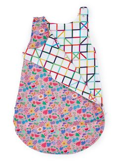 saco de dormir bosque rosa Pot Holders, Grande, Baby Sleeping Bags, Block Prints, Sapphire, Snuggles, Creature Comforts, Sleeping Bags, Blanket