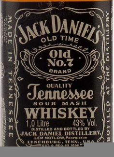 WHISKY PARADISE - There are more than 40000 old bottles in our cellars Whisky Jack Daniels, Jack Daniels Label, Jack Daniels Distillery, Wine Wall Art, Man Cave Diy, Pub Signs, Wall Signs, Over The Hill, Thing 1