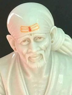 Sai Baba Images For Wallpaper, Sai Baba Images Wallpaper, Sai Baba Free, Sai Baba . Sai Baba Pictures, God Pictures, Sai Baba Hd Wallpaper, Mobile Wallpaper, Nature Wallpaper, Wallpaper Quotes, Iphone Wallpaper, True Love Images, Hanuman Pics
