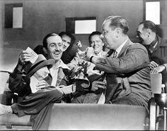 Pictures & Photos of Walt Disney - IMDb