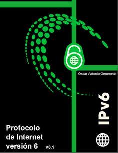 Aprende todo sobre #IPv6 con este manual http://ccnabolivia.blogspot.com/2017/01/aprende-todo-sobre.html?spref=tw #CCNA #CCNP #Bolivia #Libro