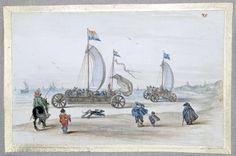 Adriaen van der Venne.1589-1662.Часть 2. Dutch Baroque Era Painter, 1589-1662 В прошлом посте были его гравюры со сценками из жизни и поучительными ситуациями- а этот цветной альбом показывает все стороны быта- от игры в биллиард и теннис до строительства дамб, охоты, рыбной ловли, катания на…