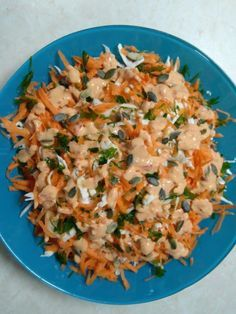 Salad Bar, Fried Rice, Risotto, Dairy Free, Recipies, Food And Drink, Cooking Recipes, Vegetarian, Sweets
