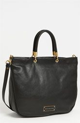 7c49da3f03b3 MARC BY MARC JACOBS  Too Hot To Handle  Shopper