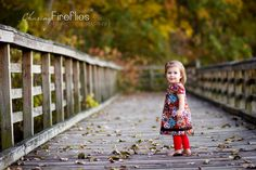 The Inspired Lens - http://theinspiredlens.com/2012/10/inspiration-wednesday-autumn/