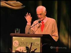 James Hillman - Accentuate the Positive: Reclaiming the Country from the Nation | Bioneers - YouTube