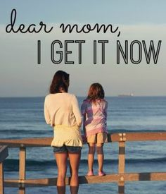 70 Best Mother Daughter Quotes Images My Daughter Sons Thoughts