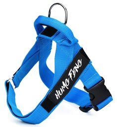 Dog Harness - Heavy Duty - Adjustable and Durable - Best Pet Control Training and Walking - With Handle - No Pull - Rescue Harness Collar for Large/Medium/Small Dog >>> Continue to the product at the image link.