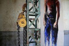 Les Capucins - Brest (FR)