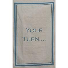 Tea Towel and Kitchen Utensil Gift Set   Kitchen and Baking Accessories   Ella's…