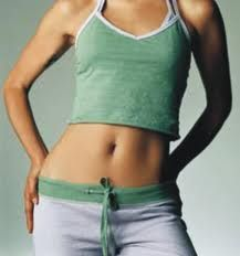 Rapid Weight Loss Tips helps you to raise your system weight and show off In this posting you will end up made well-informed of being unfaithful basic and rapidly weight loss tips.   http://www.erapidweightloss.com
