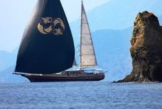 turkey-gulet-charter-yacht-daima