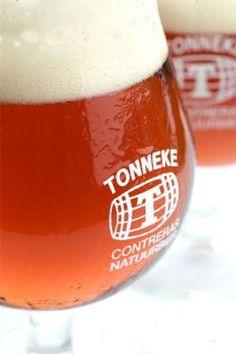 Tonneke | Bier | Belgische Bieren