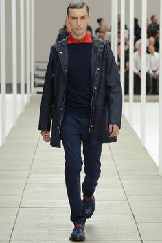 e2cc856ece47 Dior Homme 2013 Men s Fashion Brands