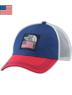 c323c82c333 The North Face Men s Accessories SOCHI MOUNTAIN TRUCKER Foundation Brands