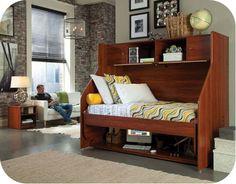Berg Furniture Transforming System 78 14 Stahl S Phone 217 792
