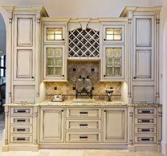 Kitchen Cabinets U0026 Kitchen Design, Stuart, Florida