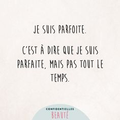 Sinon Ca lasse! Some Quotes, Words Quotes, Sayings, Strong Quotes, Positive Quotes, Staff Motivation, Quote Citation, Lol, French Quotes