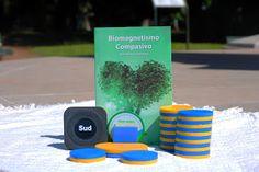 BioMagnetismo Integral Azulcamet: Azulcamet responde a las preguntas de los curiosos...