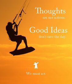 Warrior - Thoughts Are Not Actions 2 Tim Keller, Sun Shadow, Me Quotes, Laughter, First Love, Acting, Encouragement, Inspirational Quotes