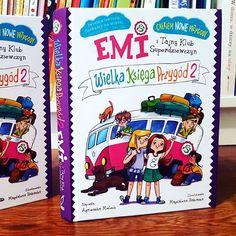 Na blogu czeka na Was recenzja książki a wraz z nią #konkurs  Zapraszam na www.kakaludek.com  Tam znajdziecie więcej szczegółów  @wydawnictwo_wilga #ksiazki #książki #book #books #książka #ksiazka #wilga #kakaludek #nagroda #dziecko #dzieci #kids #children #bookoholic #bookaholic #bookstagram #polska #poland #poznań
