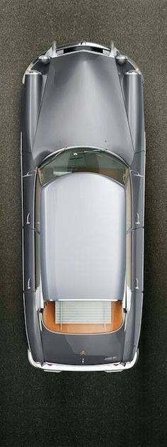 Citroen DS Citroen DS Citroen DS The post Citroen DS appeared first on Nagel Art. Citroen Ds, Psa Peugeot Citroen, Automotive Design, Car Car, Fast Cars, Motor Car, Supercars, Jaguar, Cars And Motorcycles