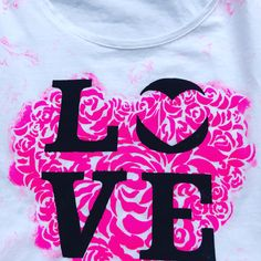 Pimp Your Shirt, Foto Transfer, Shirts, Crop Tops, Mens Tops, Fashion, Moda, Fashion Styles, Dress Shirts