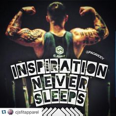 """#truestory  #Repost @cjsfitapparel with @repostapp.  """"Whenever you find yourself doubting how far you can go just remember how far you have come. Remember everything you have faced all the battles you have won and all the fears you have overcome.""""  #aspiretoinspire #motivation #inspiration #fitspo #fitnessmotivation #positivevibes #fitfam #cjsfit #cjsfitteam #bodybuilding #physique #classicphysique #npc #ifbb #follow #fitness #mindovermatter #legionofboom #dedfit #dreambig #neversettle by…"""