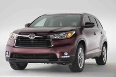 The upcoming 2019 Toyota Highlander is a one of its type sport car which the Japan based Toyota company is going to release. It is anticipated to have the dramatic changes in terms of its exterior and interior looks, a more economical gasoline system and better still a very powerful engine. 2019...