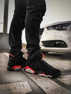 470 idées de Jordan | chaussure jordan, chaussure, chaussures ...