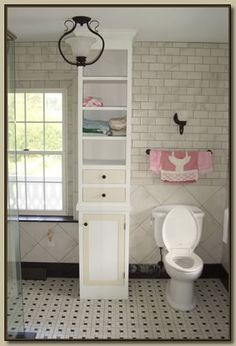 Built In Bathroom Cabinets Storage Ins Cabinetry Shelves