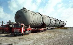.now that's a load