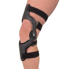 ca07a6c9d2 Back Brace, Knee Braces, Orthopedic Supplies, Durable Medical Equipment,  New York
