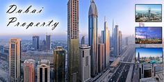 Property Trader - Dubai Collection on Google+