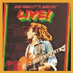 Rasta Man, Nesta Marley, Bob Marley Quotes, The Wailers, Island Records, Reggae Music, Dance Hall, Vinyl Records, Album Covers