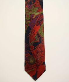 Sinsabang 100% Pure Silk Made in Korea Mens Dress Neck Necktie Tie 58in #Sinsabang #Tie