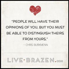 www.ApprovalQuiz.com #iapproveofme #approvalquiz