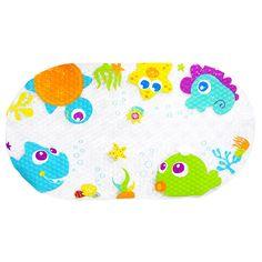 I➨ Vite ! Achetez votre Tapis de bain océan de Babysun à seulement 20€ ! ✓ Livraison gratuite et rapide. Allobébé, n°1 de la puériculture en ligne.