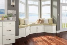 1000 Images About Painted Cabinets On Pinterest Cottage