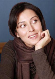 Mahtab Keramati Iranian Actress مهتاب کرامتی