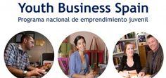 AIRE se incorpora a la red nacional de apoyo a emprendedores, Fundación Youth Business Spain (YBS). Youth Business extiende su ayuda a emprendedores de ...
